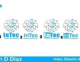 #12 para Consultoria en sistemas de JoannDDiaz