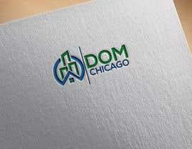 #146 for Logo for Real Estate Agent af goldendesing11