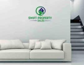 #87 for Company Logo FUN DESIGN! af tousikhasan