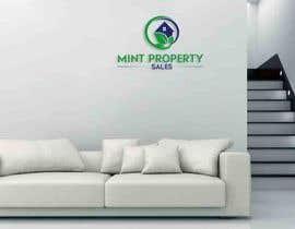 #105 for Company Logo FUN DESIGN! af tousikhasan