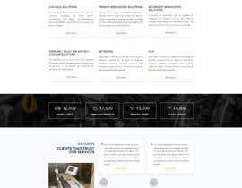 #8 for Sales USB website by Kawsarahmed1996