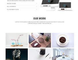 #7 for Sales USB website by mashiurrahaman