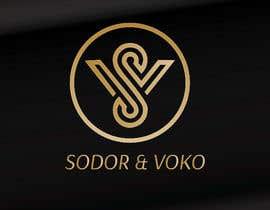 #14 для Create DJ logo - Sodor & Voko від naymafabliha