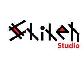 #15 para Pixel Logo (based on image provided) por creativeevana