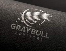 Nro 204 kilpailuun Graybull Advisors käyttäjältä eddy82