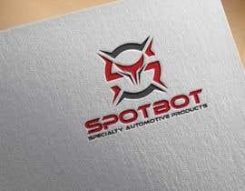 #170 untuk Logo Design (Rebranding) oleh zahidhasan14