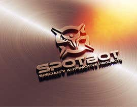 #183 untuk Logo Design (Rebranding) oleh kanij667