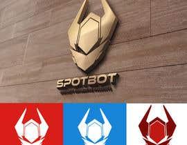 #157 untuk Logo Design (Rebranding) oleh susilo77