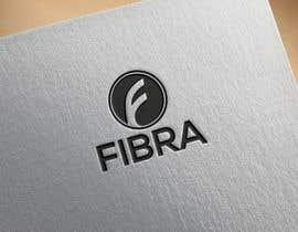 babul881 tarafından FIBRA Corporate Logo için no 163