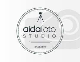 #41 per Logo for photographer studio da redeesstudio