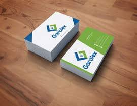 mdhafizur007641 tarafından Design a Visiting Card / Business Card için no 272