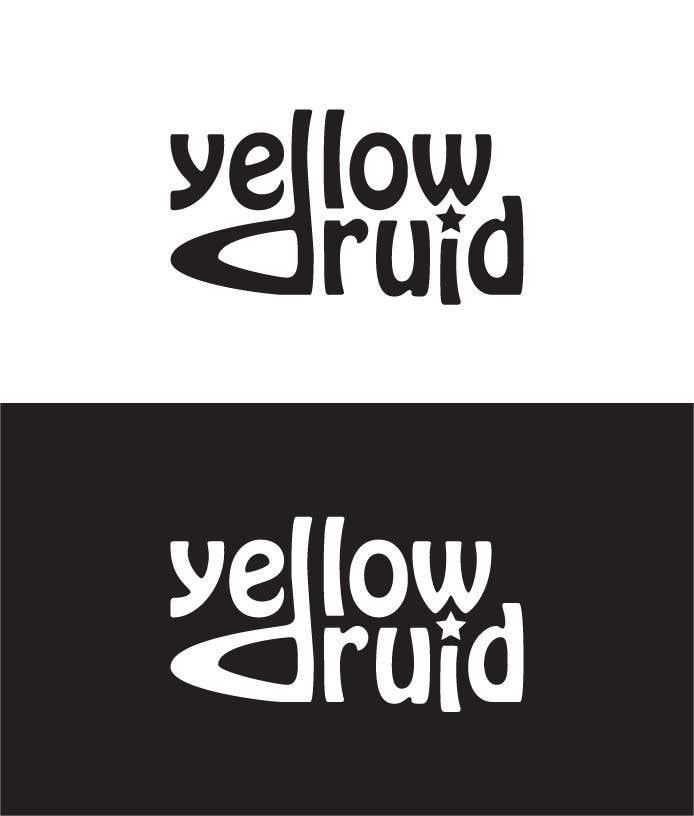 Contest Entry #100 for Design a Logo for a Musician