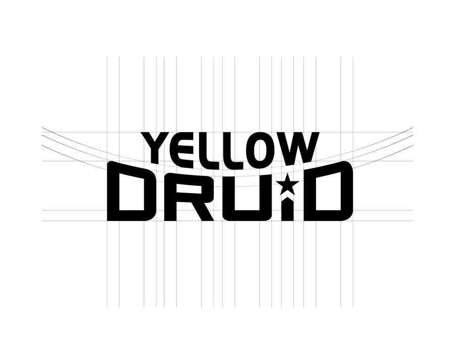 Contest Entry #640 for Design a Logo for a Musician