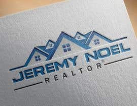 #218 dla Jeremy Noel logo przez bilawalbaloch