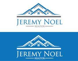 #204 dla Jeremy Noel logo przez rajibkhan169486