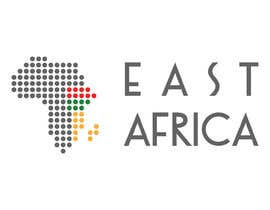 #323 for East Africa Recycling - Logo by oussama723