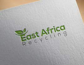#10 for East Africa Recycling - Logo by shealeyabegumoo7