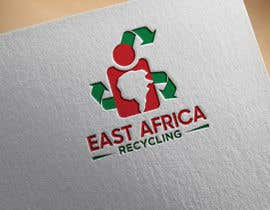 #337 for East Africa Recycling - Logo by MitDesign09