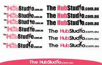 Graphic Design Entri Peraduan #423 for Logo Design for Acting Studio