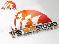 Contest Entry #5 for Logo Design for Acting Studio