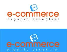 #81 para e-commerce organic essential oils de lotusDesign01