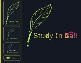 Nro 13 kilpailuun Make us a Logo! käyttäjältä addhatik247