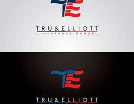 #20 for Co-branding logo design by stnescuandrei