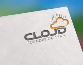 #52 for Create a team logo for Cloud Development team af mohiuddin610
