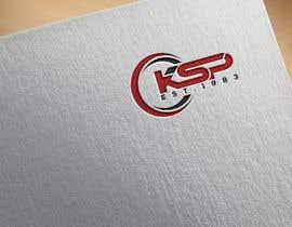 #53 สำหรับ Create a logo โดย zakiazaformou577