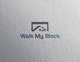 #69 for Design a Logo by nationalmaya384