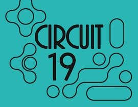 #5 for I  creat a golf tournements campany.  The name will be:   Circuit 19 There is some images i like I would like something modern and simple af sitesmultimedia
