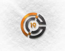 #29 for I  creat a golf tournements campany.  The name will be:   Circuit 19 There is some images i like I would like something modern and simple af rudragraphics23