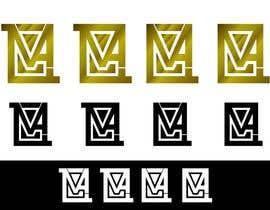 #52 , Signature brand concept 来自 hadrianus1