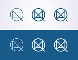 #39 , Signature brand concept 来自 mslogodesign