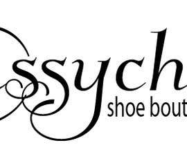 #19 for logo for retailing of shoes by darkavdark