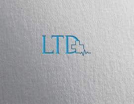 #95 for Design logo for LTD by szamnet