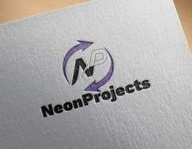esmail2000 tarafından Design a Logo için no 48