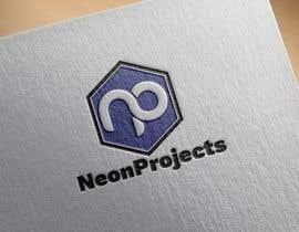 esmail2000 tarafından Design a Logo için no 72