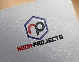 esmail2000 tarafından Design a Logo için no 75
