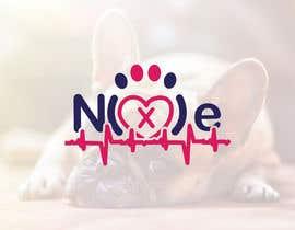 Nro 51 kilpailuun Design a logo käyttäjältä manjalahmed