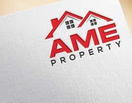 #22 untuk Property Development company logo design oleh ataurbabu18