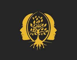 Nro 71 kilpailuun Mental Health Logo Design käyttäjältä mutlutekin