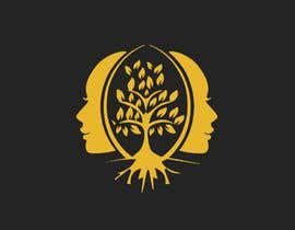 #71 for Mental Health Logo Design by mutlutekin