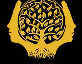 Nro 77 kilpailuun Mental Health Logo Design käyttäjältä Zaibabatool