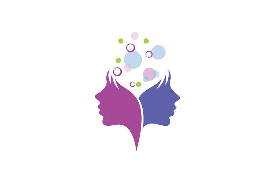 Mental Health Logo Design   Freelancer