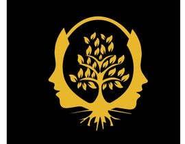 Nro 47 kilpailuun Mental Health Logo Design käyttäjältä topu017999215737