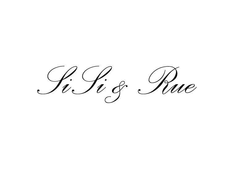 Proposition n°145 du concours Design me a logo