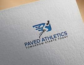graphicrivers tarafından logo design için no 185