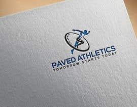 mstrebekakhatun tarafından logo design için no 145