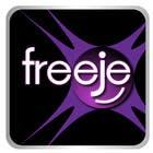 Graphic Design Inscrição do Concurso Nº233 para Icon Design for Freeje